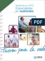 Vademecum 2013 de Nutricion Enteral en Niños y Adultos.pdf