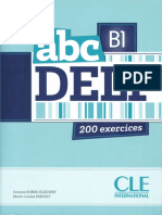 abcDELF_B2-1