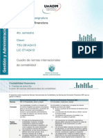 Cuadro de normas internacionales de contabilidad.pdf