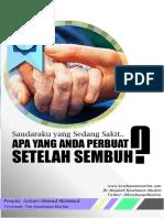 Apa yang Anda Perbuat Setelah Sembuh.pdf