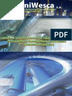 Piping  pipe fitters interpretacion 3.pdf