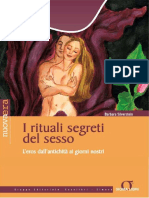 338911750-I-Rituali-Segreti-Del-Sesso-Barbara-Silverstein-pdf.pdf