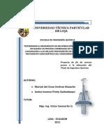 TESIS MARISOL Y JANINA.pdf