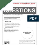 osslt-practice 1-question.pdf
