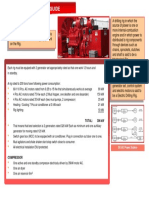 Drilling Rig Selection Guide Page 06 of 13