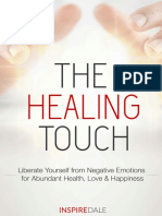 The Healing Touch.pdf