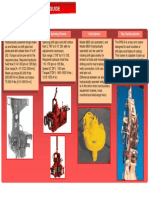 Drilling Rig Selection Guide Page 12 of 13