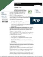 3 consejos para imprimir perfecto en Excel.pdf