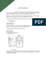 Sistema de Frenos Hidráulicos.pdf