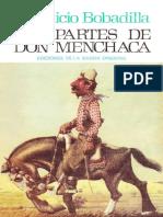 Simplicio Bobadilla - Los partes de Don Menchaca.pdf