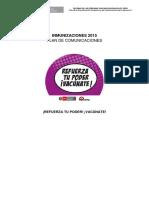 PLAN_COMUNICACION_2015.pdf
