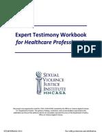 Final Healthcare Work Book 2