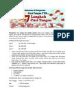 leaflet cuci tangan 2.docx