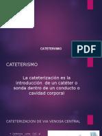 CATETERISMO.pptx