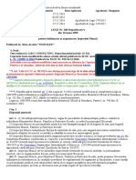 Legea 108_1999.docx