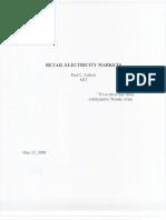 Joskow_Retail_0500.pdf