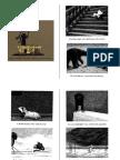 Gorey Gashlycrumb Tinies.pdf