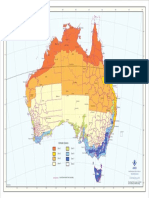 Aust Abcb Map Jan_2013