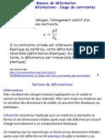 Capteurs de déformations.pdf