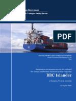 ATSB_Cargo_Hold_Fire.pdf