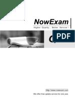 117-101 pdf download,117-101 dumps free,test 117-101 torrent