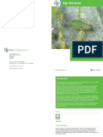 bayer-cropscience-expert-guide-aphids.pdf