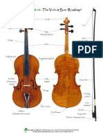 - Violin Cheat Sheet.pdf