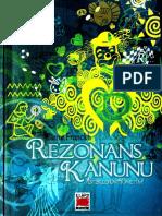 311204427-Pierre-Franckh-Rezonans-Kanunu-İstek-Yonetimi-Elips-Kitap.pdf