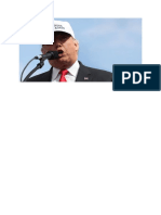 2 make media great again.docx