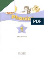 LetsGoPhonicsBook1.pdf