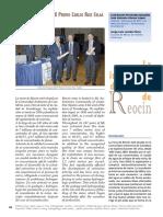 9 Premio Ruiz Celaa Anexo 4
