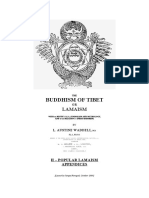 21118600-Waddell-L-A-The-Buddhism-of-Tibet-or-Lamaism-Part-G.pdf