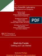 Sc Financial Topic 7