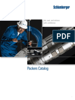 Packers_Catalog.pdf
