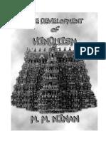 98189786-Development-of-Hinduism.pdf