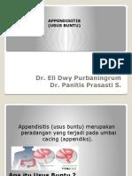 Leaflet App