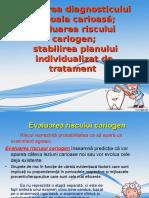 Stabil Risc Cariogen.ppt
