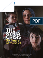 RF292846_UNHCR Syria Report MAR2017-Email-RGB.pdf