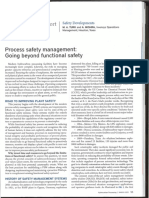 Alarm Management Article Hydrocarbon Processing March 2013