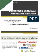 Direccion de Marketing Capitulo 11