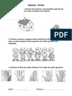 Apprentissage Pour Enfant_01