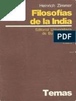 Filosofias de la India Zimmer.pdf