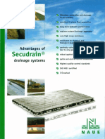 Brochure - Advantages of SECUDRAIN Drainage Systems.pdf