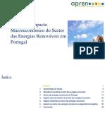 Apren Impacto Energias Renovaveis 1266829068