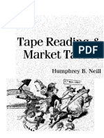 TapeReadingAndMarketTactics.pdf