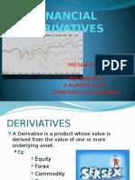 Stock Market Training- Derivativies.ppsx
