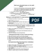 Entrepreneur test.docx