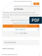 Chronic Kidney Disease Symptoms & Treatment _ Cleveland Clinic_ Health Library.pdf