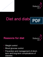 Diet July07 Ppt
