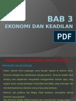 ETIKA BISNIS BAB 3.pptx